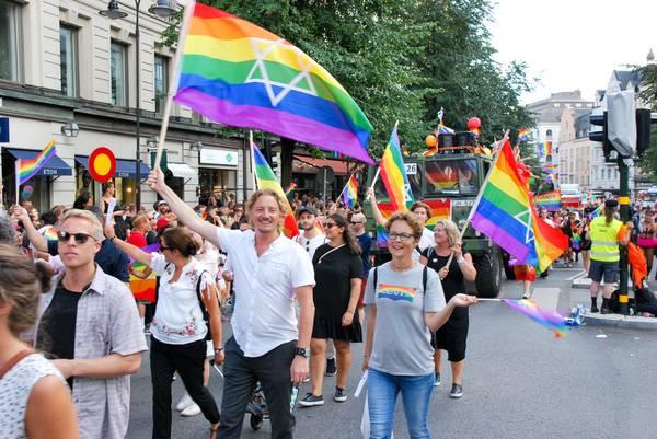 Stockholm-Pride-2018-761-C-Tobias_Sauer.jpg