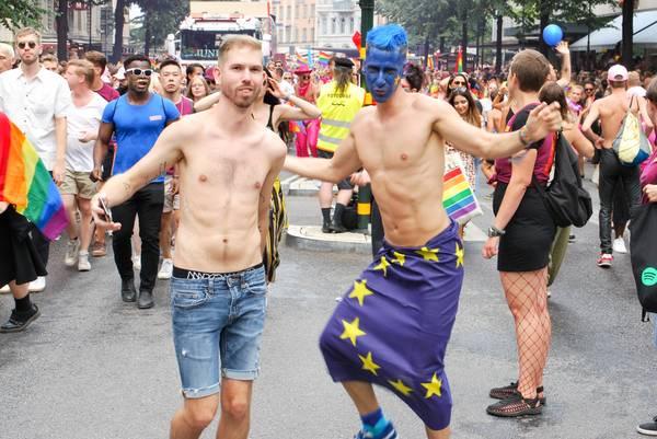 Stockholm-Pride-2018-702-C-Tobias_Sauer.jpg