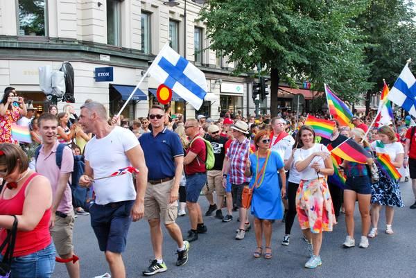 Stockholm-Pride-2018-757-C-Tobias_Sauer.jpg