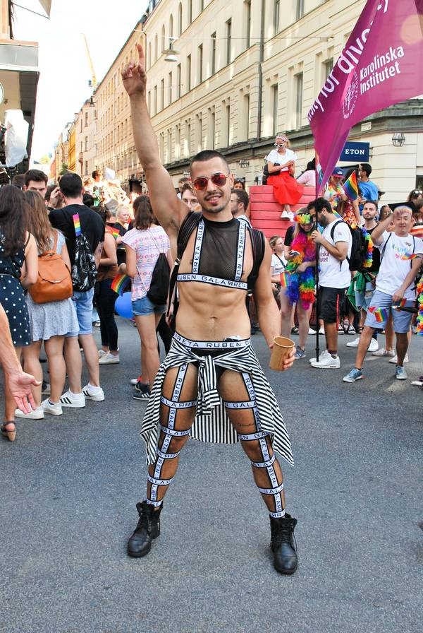 Stockholm-Pride-2018-747-C-Tobias_Sauer.jpg