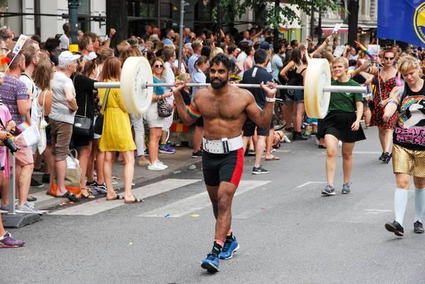 Stockholm-Pride-2018-781-C-Tobias_Sauer.jpg