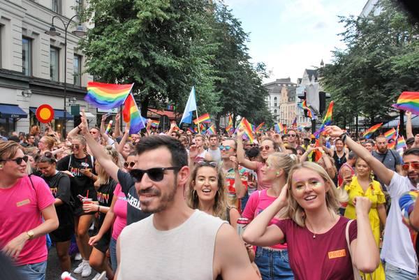 Stockholm-Pride-2018-714-C-Tobias_Sauer.jpg