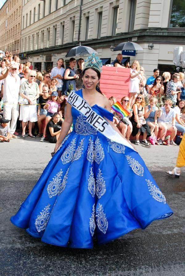 Stockholm-Pride-2018-694-C-Tobias_Sauer.jpg