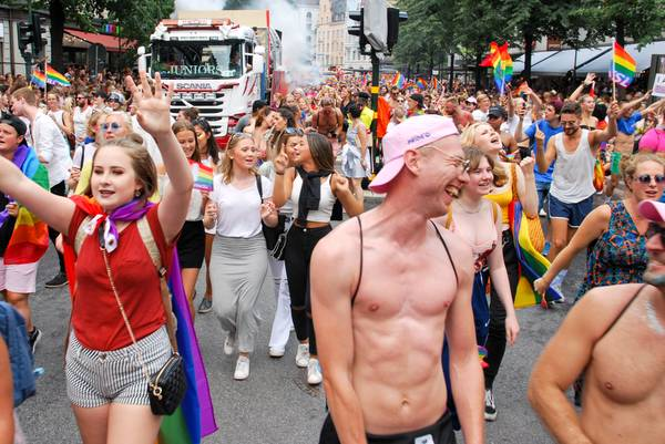 Stockholm-Pride-2018-709-C-Tobias_Sauer.jpg