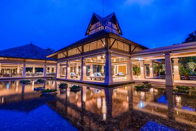 095_Phuket_Adv4.jpeg