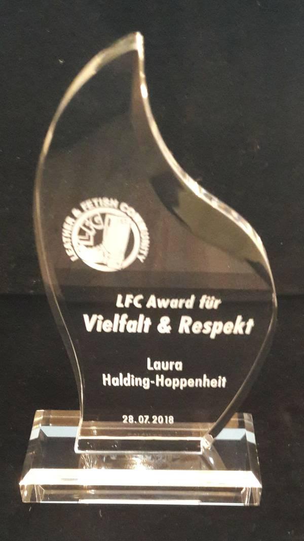 Award_Klaus_Kirschner.jpg