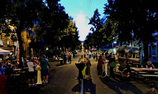 Sommerfest_AIDS-Hilfe-Stuttgart