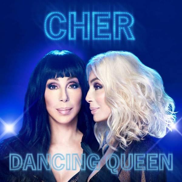 cher-dancing-queen.jpg