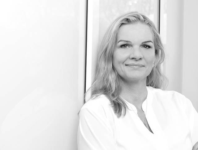 Kat Lassen