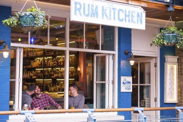 VB34167141 (Rum Kitchen, Kingley Court).jpg