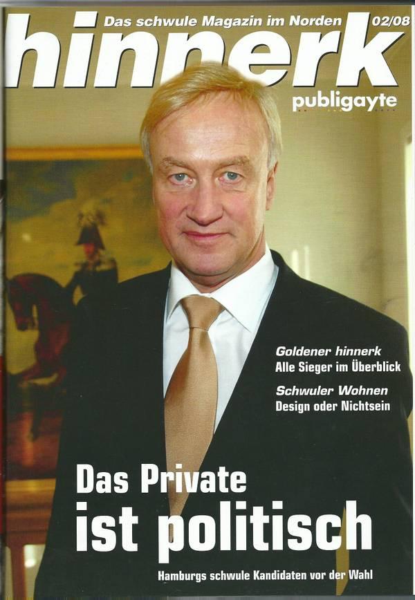 06_09_hamburg_tschentscherGLEICH ERSTE FRAGE.jpg