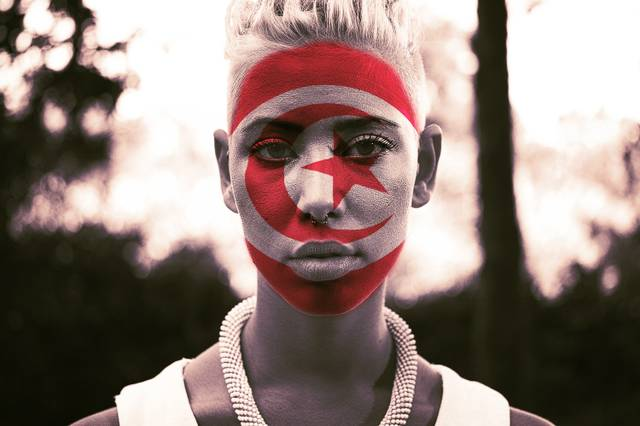 tunesien-feminismus-queer-ronny-k.jpg