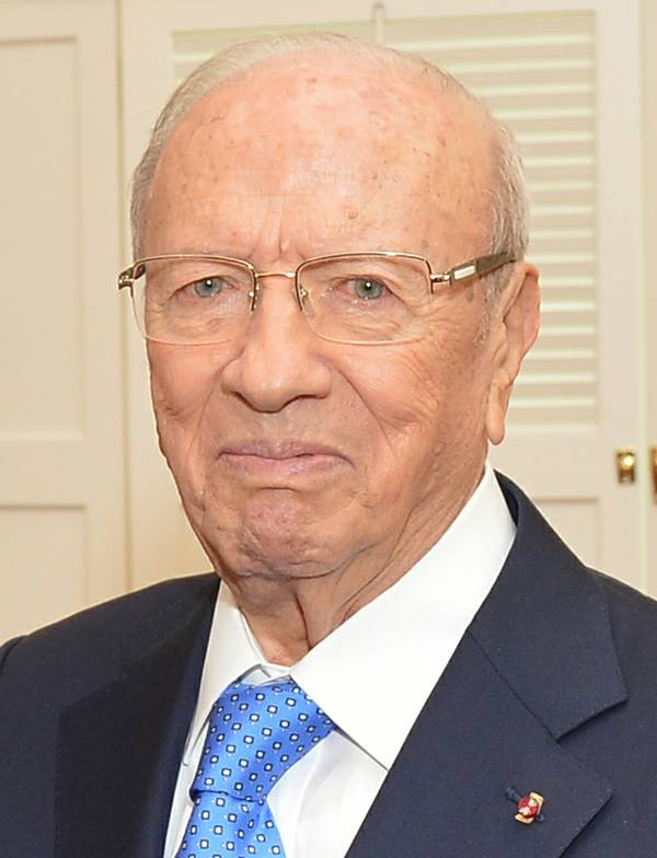 Béji_Caïd_Essebsi_2015-05-20.jpg