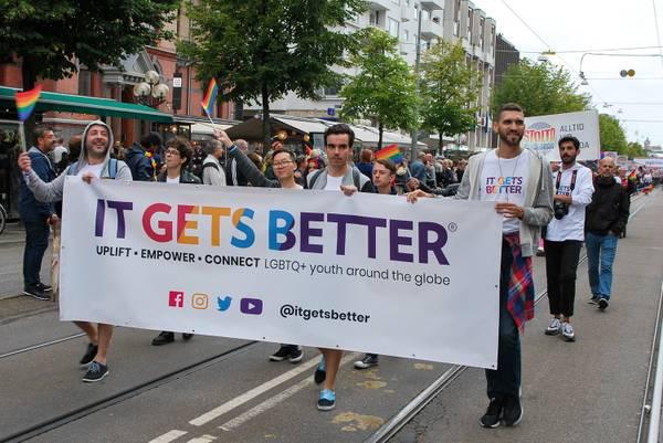 Goeteborg-Pride-2018-880-C-Tobias_Sauer.jpg