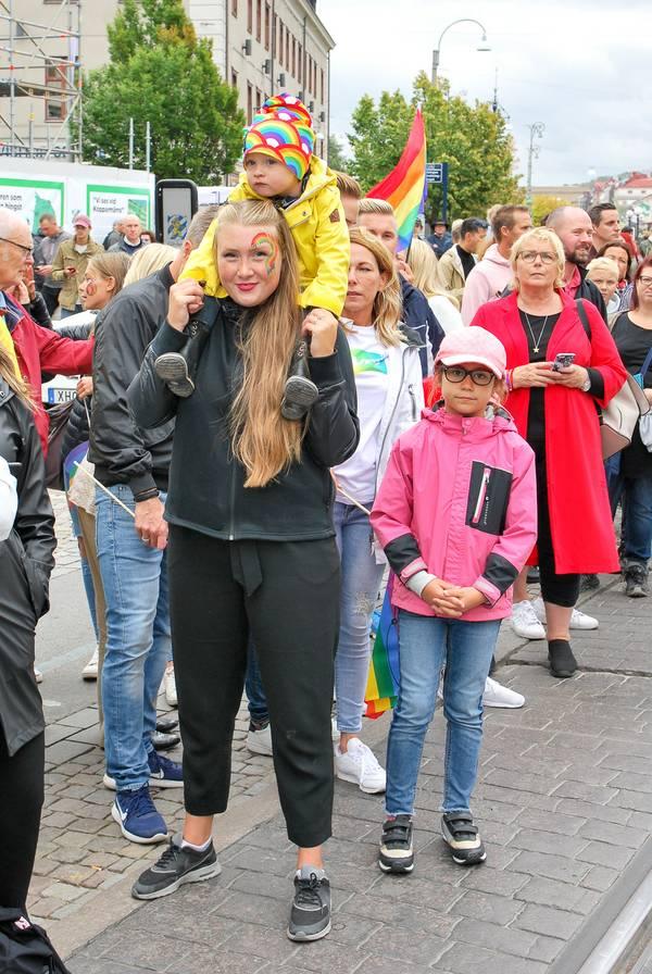 Goeteborg-Pride-2018-828-C-Tobias_Sauer.jpg