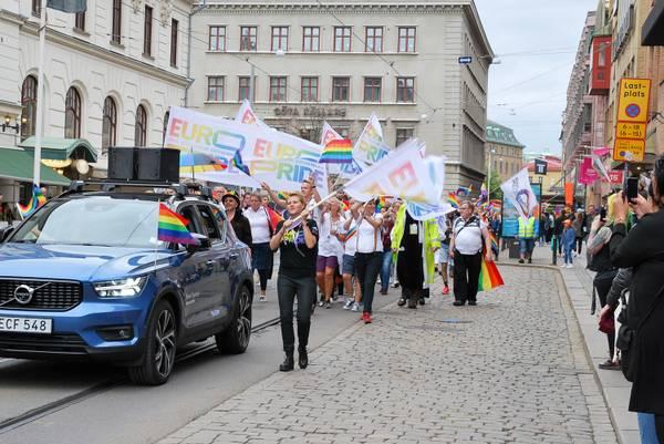 Goeteborg-Pride-2018-818-C-Tobias_Sauer.jpg