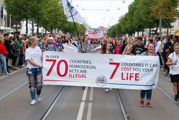 Goeteborg-Pride-2018-875-C-Tobias_Sauer.jpg