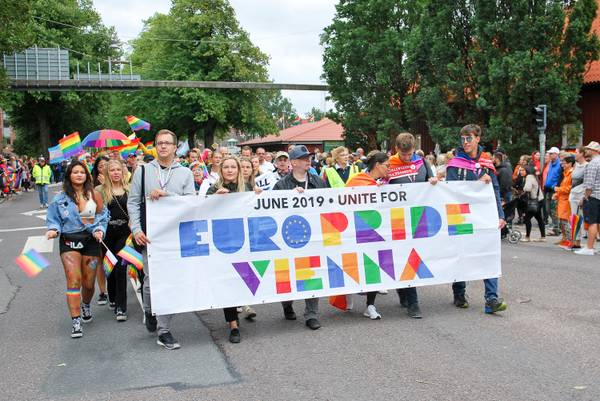Goeteborg-Pride-2018-816-C-Tobias_Sauer.jpg