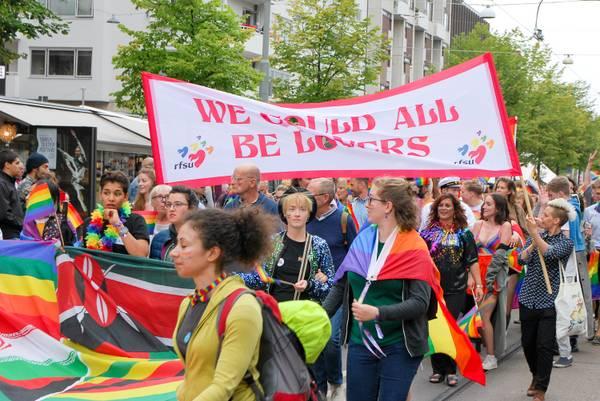 Goeteborg-Pride-2018-878-C-Tobias_Sauer.jpg
