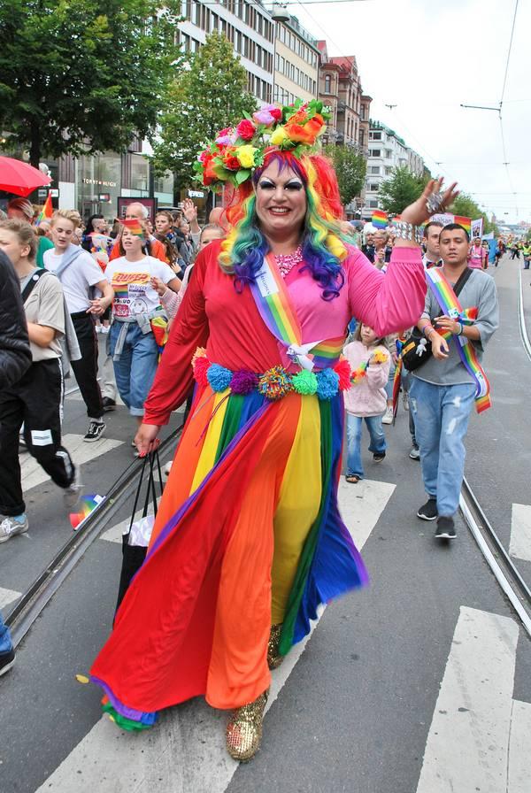 Goeteborg-Pride-2018-893-C-Tobias_Sauer.jpg