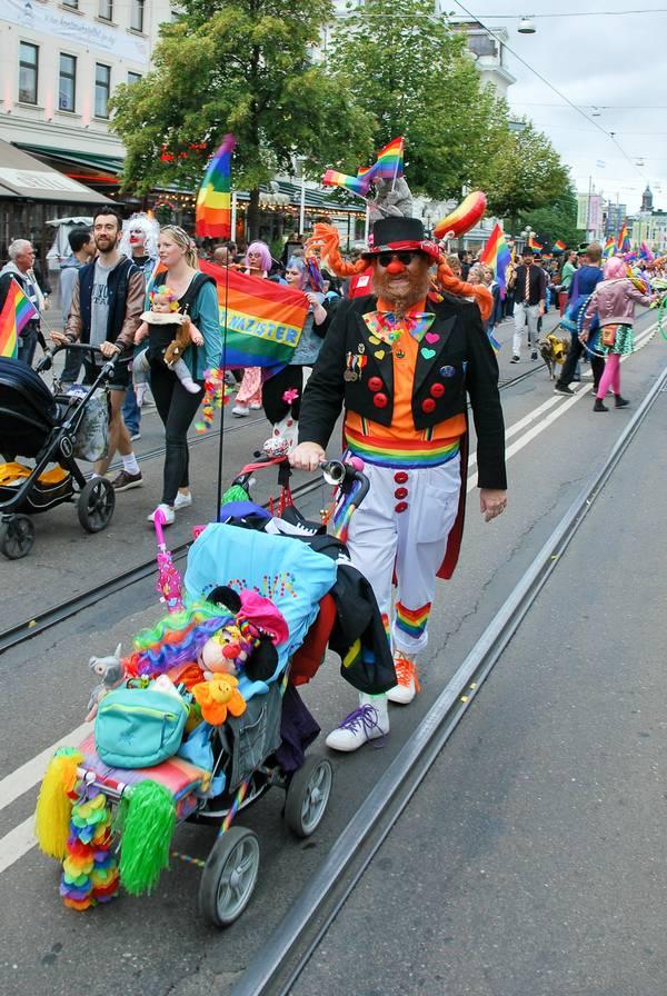 Goeteborg-Pride-2018-855-C-Tobias_Sauer.jpg