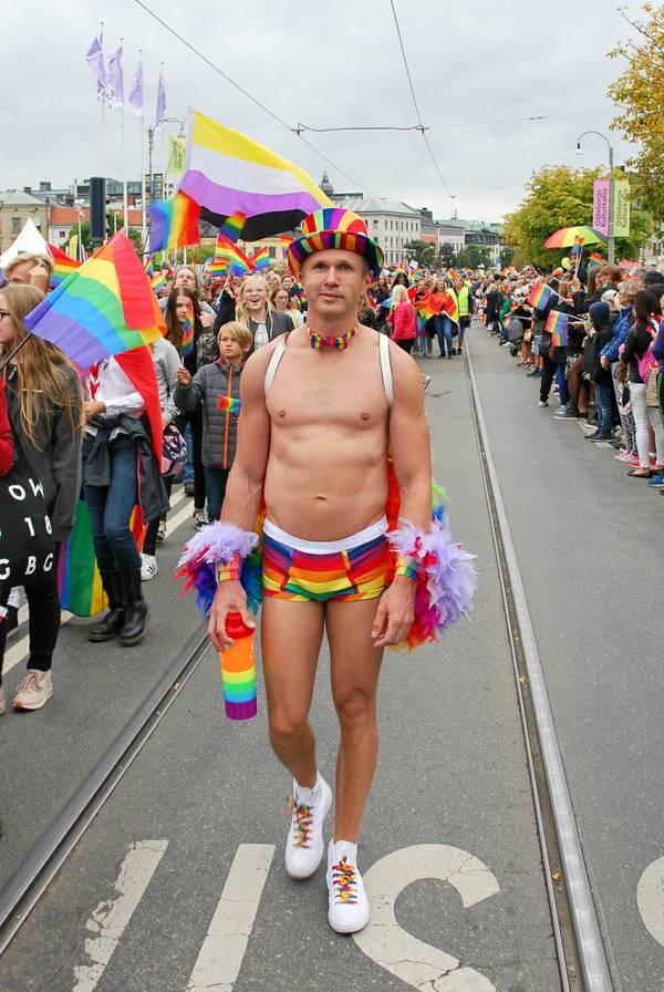 Goeteborg-Pride-2018-836-C-Tobias_Sauer.jpg