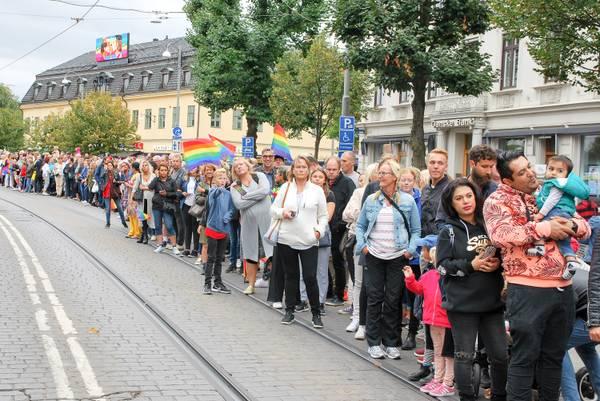 Goeteborg-Pride-2018-826-C-Tobias_Sauer.jpg