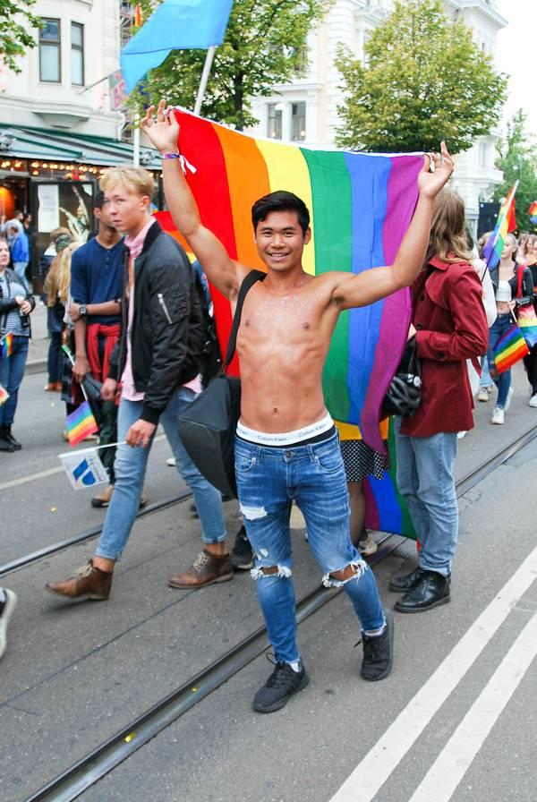 Goeteborg-Pride-2018-845-C-Tobias_Sauer.jpg
