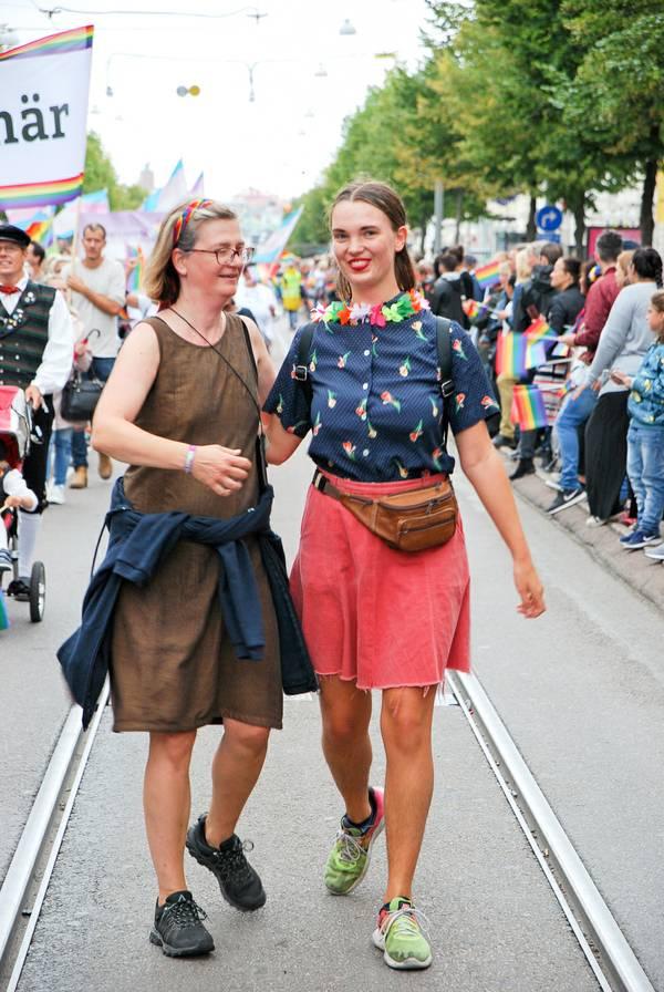 Goeteborg-Pride-2018-883-C-Tobias_Sauer.jpg