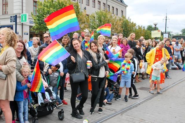 Goeteborg-Pride-2018-830-C-Tobias_Sauer.jpg
