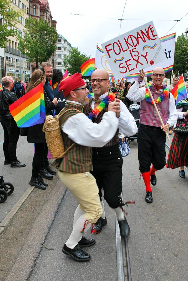 Goeteborg-Pride-2018-886-C-Tobias_Sauer.jpg