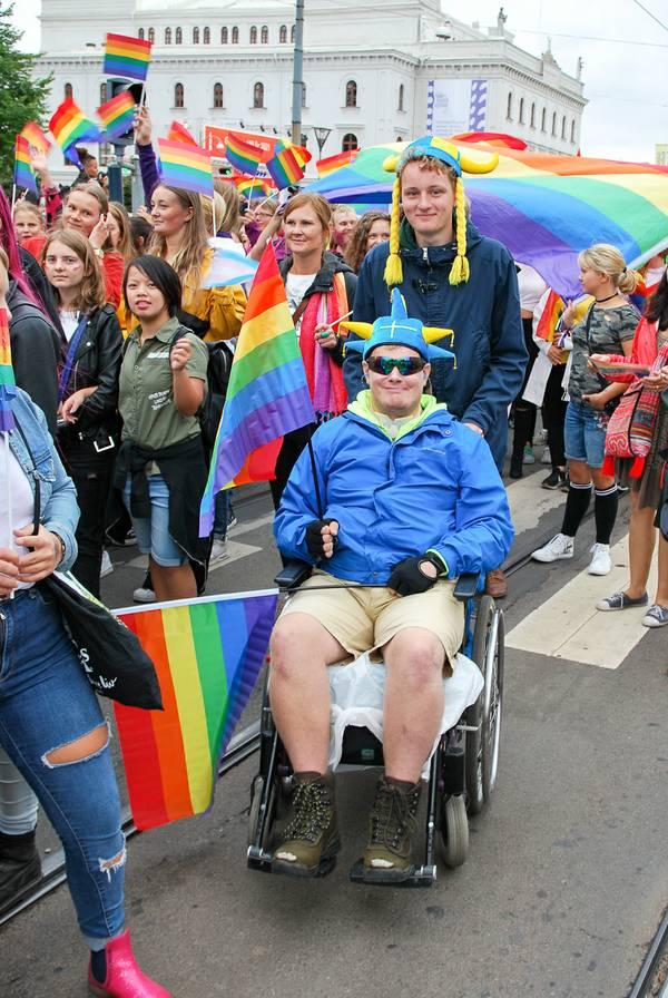 Goeteborg-Pride-2018-840-C-Tobias_Sauer.jpg