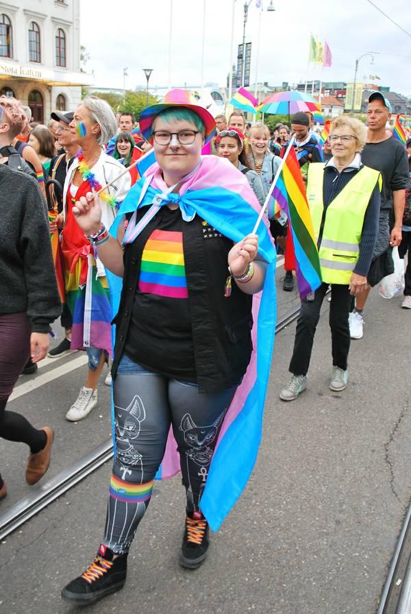 Goeteborg-Pride-2018-833-C-Tobias_Sauer.jpg