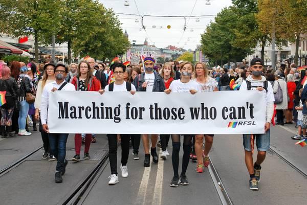 Goeteborg-Pride-2018-861-C-Tobias_Sauer.jpg