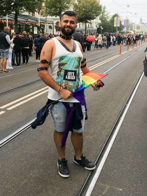 Goeteborg-Pride-2018-907-C-Tobias_Sauer.jpg