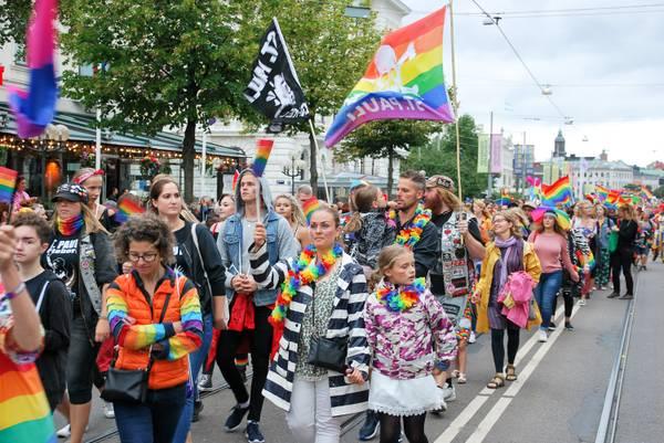 Goeteborg-Pride-2018-851-C-Tobias_Sauer.jpg