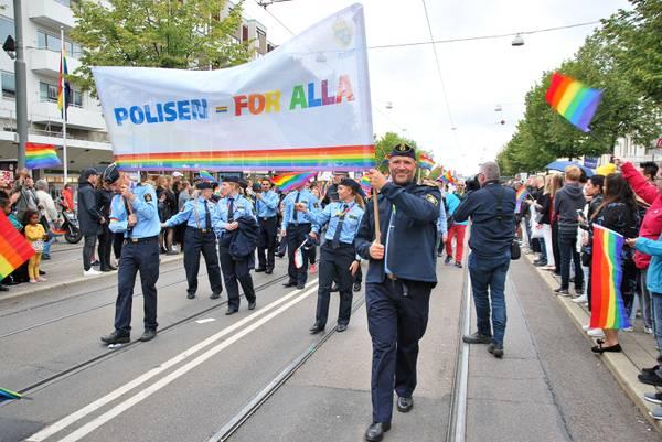 Goeteborg-Pride-2018-904-C-Tobias_Sauer.jpg