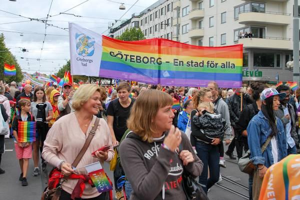 Goeteborg-Pride-2018-872-C-Tobias_Sauer.jpg