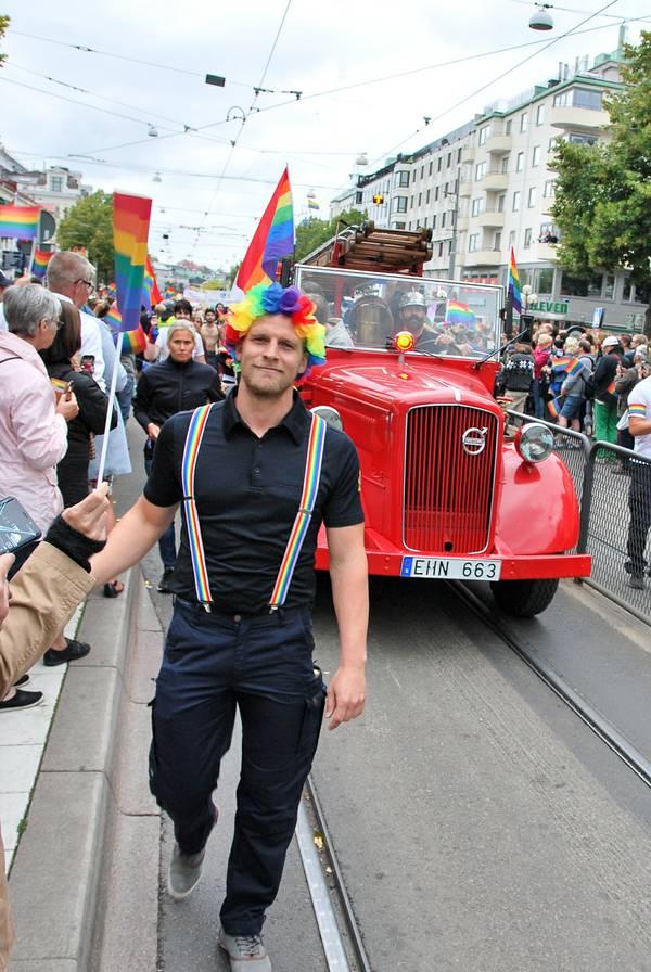 Goeteborg-Pride-2018-874-C-Tobias_Sauer.jpg