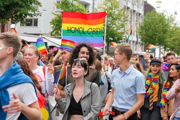 Goeteborg-Pride-2018-879-C-Tobias_Sauer.jpg