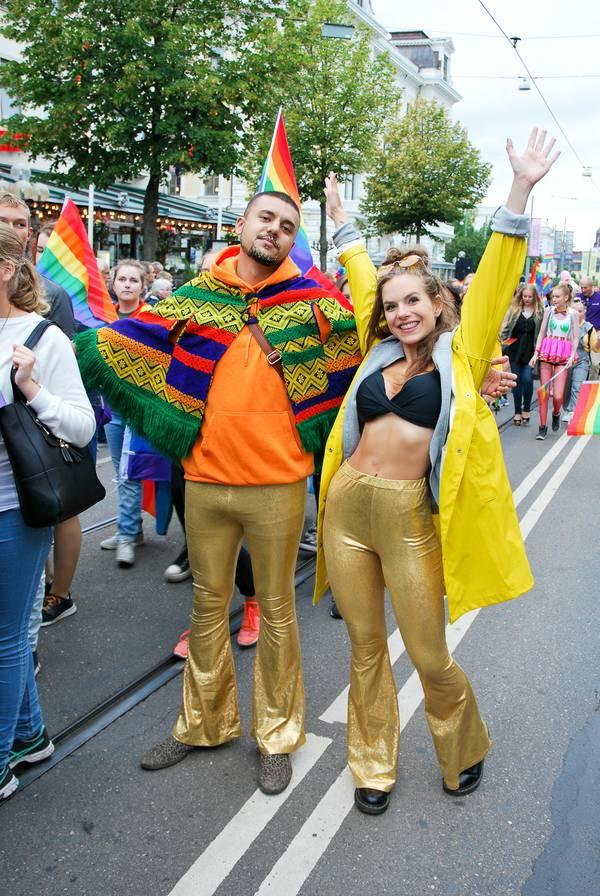 Goeteborg-Pride-2018-849-C-Tobias_Sauer.jpg