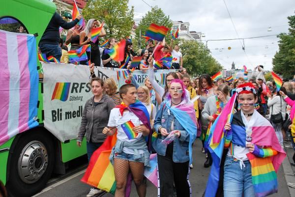 Goeteborg-Pride-2018-859-C-Tobias_Sauer.jpg