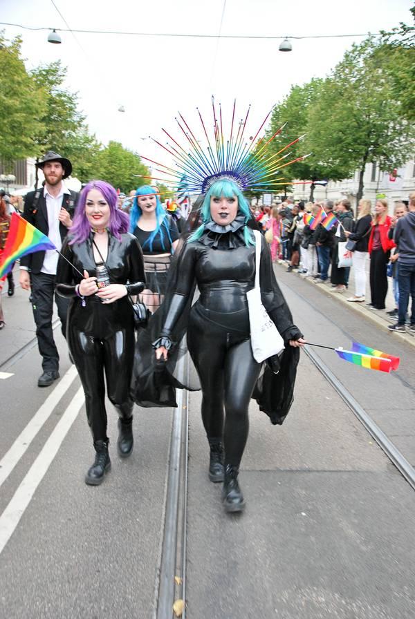 Goeteborg-Pride-2018-902-C-Tobias_Sauer.jpg