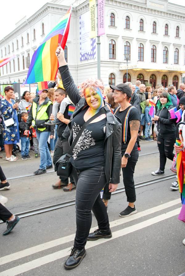 Goeteborg-Pride-2018-834-C-Tobias_Sauer.jpg