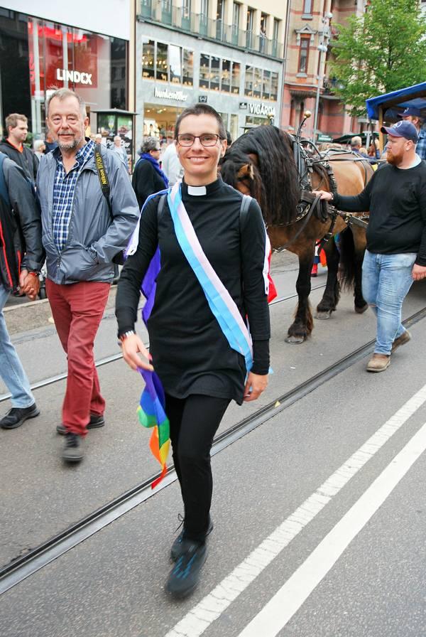 Goeteborg-Pride-2018-881-C-Tobias_Sauer.jpg