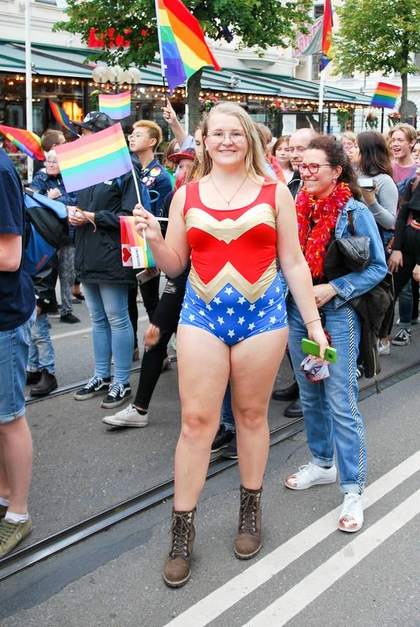 Goeteborg-Pride-2018-847-C-Tobias_Sauer.jpg