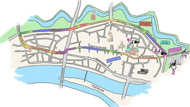 pm12-csd-route2018.jpg