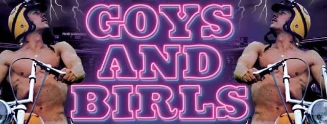 Goys 'n' Birls