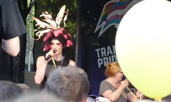 TransPrideDarmstadt-01.JPG