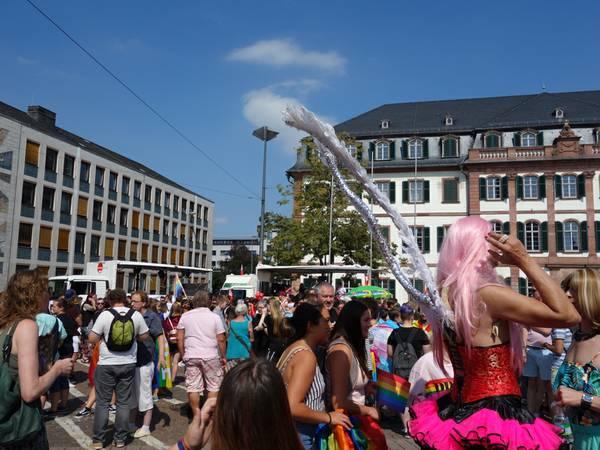 TransPrideDarmstadt-03.JPG